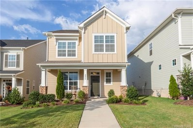 3922 Willow Green Place, Charlotte, NC 28206 - MLS#: 3442181