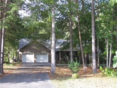 147 Greens Road, Granite Falls, NC 28630 - MLS#: 3442195