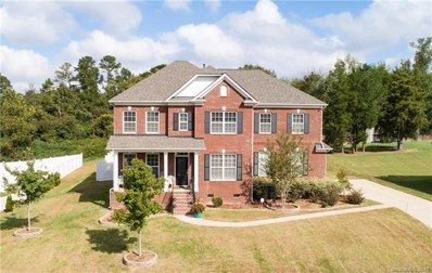 500 Longhorn Drive, Rock Hill, SC 29732 - MLS#: 3442219