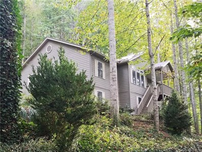 7 Higel Lane, Maggie Valley, NC 28751 - MLS#: 3442232