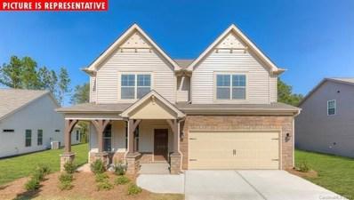 136 Carolina Ash Lane UNIT 126, Mooresville, NC 28117 - MLS#: 3442248