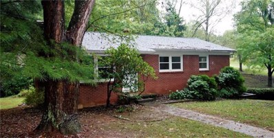 71 Pinedale Road, Asheville, NC 28805 - MLS#: 3442260