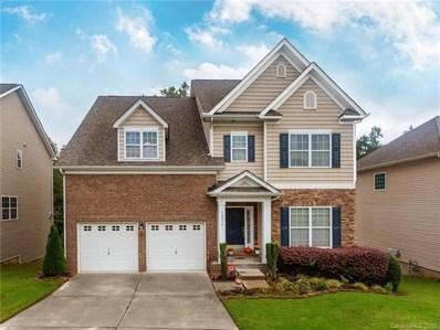 14034 Green Birch Drive, Pineville, NC 28134 - MLS#: 3442300