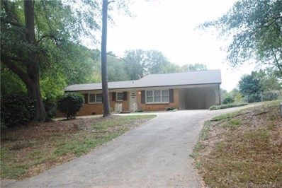 3020 Arnold Drive, Shelby, NC 28152 - MLS#: 3442301