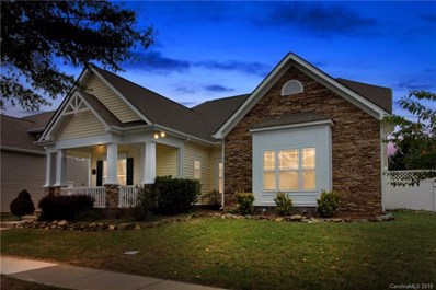 3002 Filly Drive, Indian Trail, NC 28079 - MLS#: 3442312