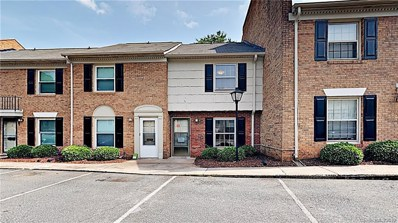 3722 Park Road UNIT J, Charlotte, NC 28209 - MLS#: 3442333