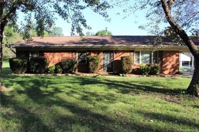 2600 Montford Avenue UNIT 7, Concord, NC 28027 - MLS#: 3442338