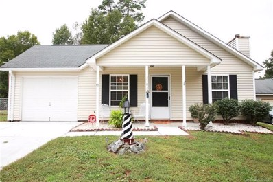 310 Wilma Lee Court, Charlotte, NC 28208 - MLS#: 3442348