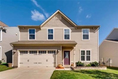 3586 Catherine Creek Place, Davidson, NC 28036 - MLS#: 3442354