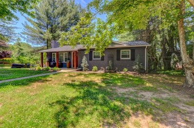 2 Mardell Circle, Asheville, NC 28806 - MLS#: 3442377