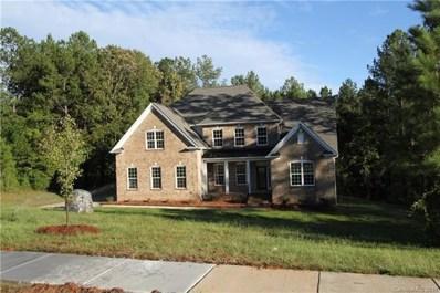 13800 Pavilion Estates Drive, Huntersville, NC 28078 - MLS#: 3442389