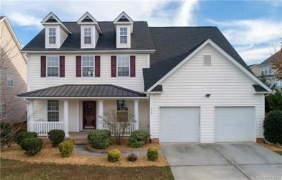 510 Smoke House Lane, Rock Hill, SC 29732 - MLS#: 3442396