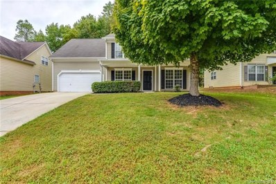 1623 Stoney Creek Lane, Charlotte, NC 28262 - MLS#: 3442432