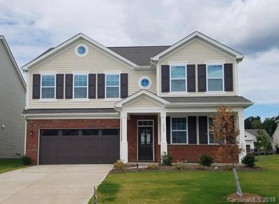 1569 Arcadia Bluff Drive UNIT KGM 42, York, SC 29745 - MLS#: 3442450