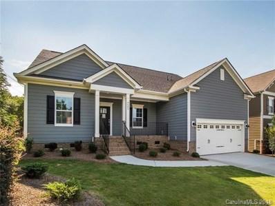 9505 Daufuskie Drive, Charlotte, NC 28278 - MLS#: 3442466