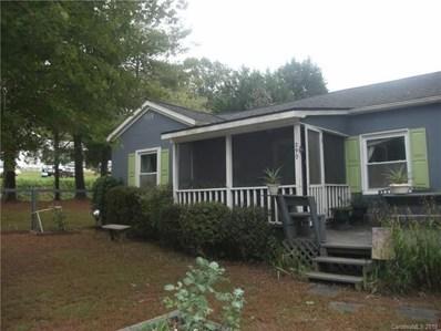 290 Collett Street, Rutherfordton, NC 28139 - MLS#: 3442478