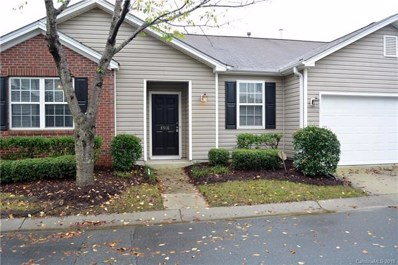 8910 Meadowmont View Drive UNIT 42, Charlotte, NC 28269 - MLS#: 3442510