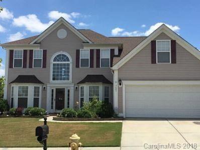 3603 Grovecreek Pond Drive SW, Concord, NC 28027 - MLS#: 3442551