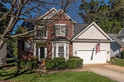 2906 Glen Summit Drive UNIT 26, Charlotte, NC 28270 - MLS#: 3442560