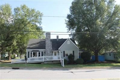 1806 Lane Street, Kannapolis, NC 28083 - MLS#: 3442571