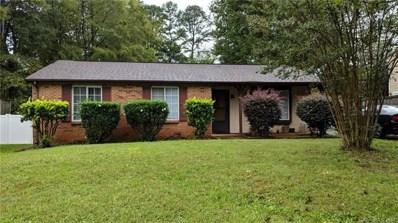 5109 Split Oak Drive, Charlotte, NC 28227 - MLS#: 3442584