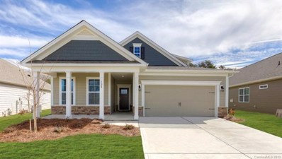 128 Chase Water Drive UNIT 28, Mooresville, NC 28117 - MLS#: 3442592