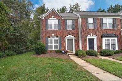 12230 Jessica Place, Charlotte, NC 28269 - MLS#: 3442595