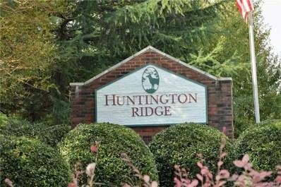 6084 Cougar Lane, Charlotte, NC 28269 - MLS#: 3442597
