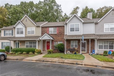 12605 Tucker Crossing Lane, Charlotte, NC 28273 - MLS#: 3442620