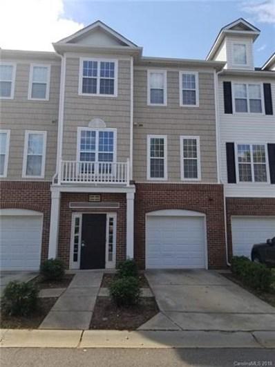 6456 Park Pond Drive, Charlotte, NC 28262 - MLS#: 3442630