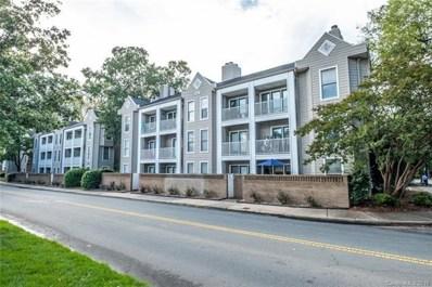 230 Cedar Street, Charlotte, NC 28202 - MLS#: 3442636