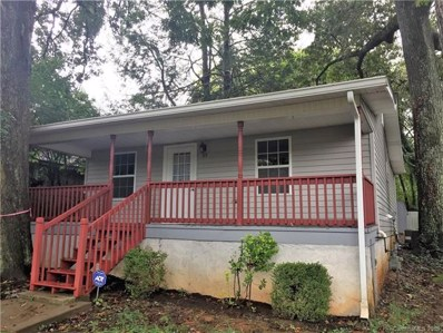 23 Oakley Place, Asheville, NC 28806 - MLS#: 3442647