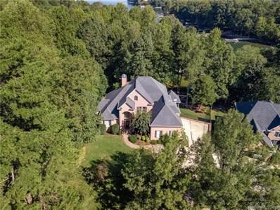 20552 Southshore Drive, Cornelius, NC 28031 - MLS#: 3442651
