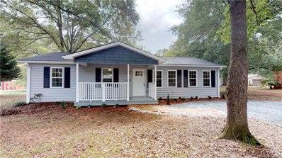 5319 Springdale Avenue, Mint Hill, NC 28227 - MLS#: 3442658