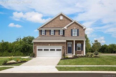 1742 Scarbrough Circle SW UNIT 571, Concord, NC 28025 - MLS#: 3442660