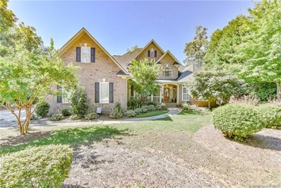 424 Gregan Court, Matthews, NC 28104 - MLS#: 3442677