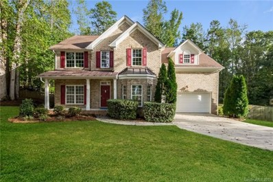 406 Sardis Road N, Charlotte, NC 28270 - MLS#: 3442691