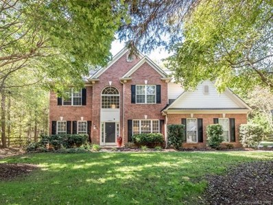 9820 Andrea Way, Charlotte, NC 28277 - MLS#: 3442728