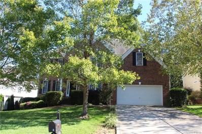 15344 Aberfeld Road, Huntersville, NC 28078 - MLS#: 3442748