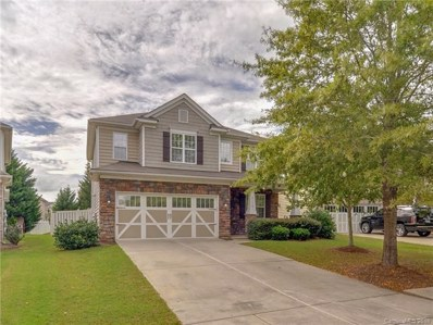 6114 Stone Porch Road, Charlotte, NC 28277 - MLS#: 3442775