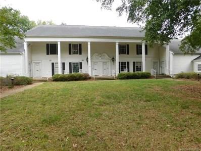 7008 Quail Hill Road, Charlotte, NC 28210 - MLS#: 3442782