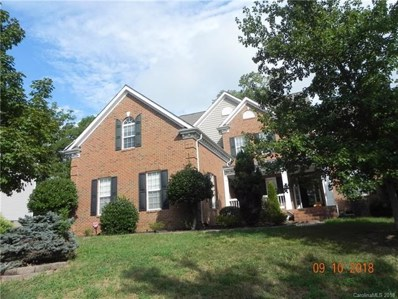 11421 Fountaingrove Drive, Charlotte, NC 28262 - MLS#: 3442792