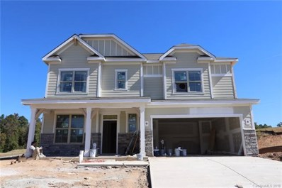 341 Pleasant Hill Drive SE UNIT 103, Concord, NC 28025 - MLS#: 3442808