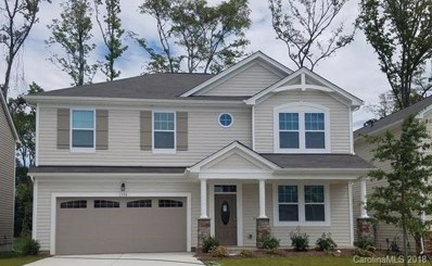 1398 King\'s Grove Drive UNIT KGM 161, York, SC 29745 - MLS#: 3442853