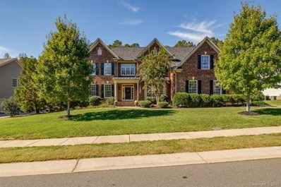 2066 Weddington Lake Drive, Weddington, NC 28104 - MLS#: 3442863