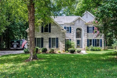 5701 Painted Fern Court, Charlotte, NC 28269 - MLS#: 3442878