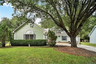 12107 New Abbey Place, Charlotte, NC 28273 - MLS#: 3442898