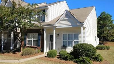 15143 Deshler Court, Charlotte, NC 28273 - MLS#: 3442937
