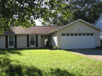 3008 Old House Circle, Matthews, NC 28105 - MLS#: 3442949