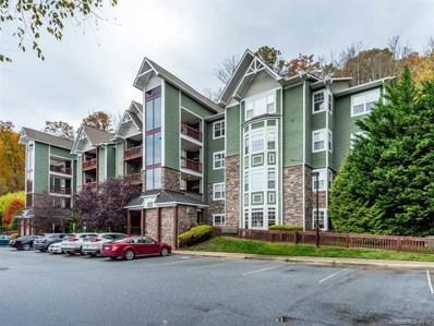 2000 Olde Eastwood Village Boulevard UNIT C207, Asheville, NC 28803 - MLS#: 3442962